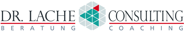 Lache Consulting Logo